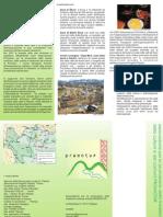 Locandina Info Generali Feb2009