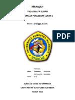 Tugas1_RPL1_10110738 - 10110696