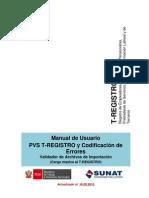 MU-0441-PVS-T-REGISTRO-Ver-1809+(2)