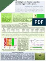 Presentación_istro_POSTER_14set_2012
