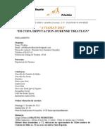 regulamento_aviaman_2013