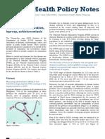 Vol. 1 Issue 4 April 2008_1