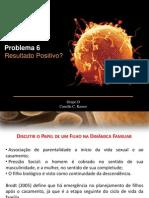 203 - Problema 6