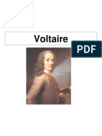 Voltaire.ppt Power Point 2