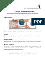 ADM 444 - Comercio Exterior y Administración Portuaria