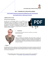 ADM 469 - Analisis Legal y Contable de La Relacion Laboral