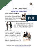 ADM 484 - Optimizar El Trabajo en Equipo