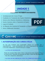 Unidade 5 Gestao Ambiental Modificada