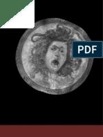 Catálogo Caravaggio