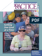 OT Practice August 20 Issue