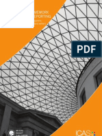 ICAS Professional Judgement Framework Report (Aug 2012) (1)