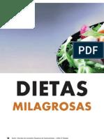 Dietas Milagros Crn3.Org.br
