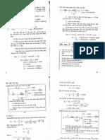 điều kiện để 1 đại lượng của dòng điện xoay chiều đạt cực trị - sách giải toán vật lý lớp 12 tập 2
