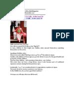 [Japan Foundation Cairo Office Mail Magazine]  WAVE 4 web