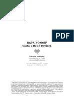 Valentin Mudimbe - Kata Nomon. Carta a René Devisch.pdf