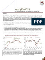 Economy First Cut_Inflation July 2012