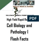 Nagoba Microbiology Pdf