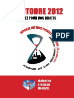 Journee Internationale de Accion_FR