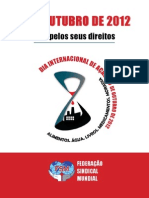 Dia International d' acao_PT