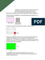 Trabalho desenho técnico 2 parte revisado
