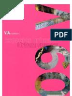 9 via Arquitectura Espacios Urbanos