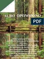 20Interesantes-Presentacion_hooponopono