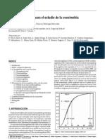 Urgencia-M-Recomendaciones para el estudio de la cooximetría (2010)