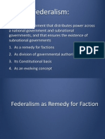 4.Federalism New