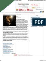 02-10-12 Altas tarifas eléctricas impiden crecimiento del sector minero