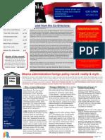 LCR MiamiOct2012Newletter