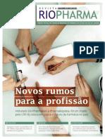 revista_101