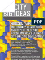 Big City Big Ideas_HudsonYds_email2