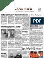 Kadoka Press, October 4, 2012