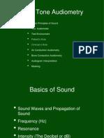 Audio03 Audiometry (1)
