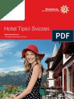hotel tipici svizzeri.pdf