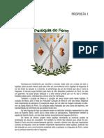 logotipo_propostas