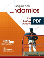 FOLLETO_ANDAMIOS_SEPT05