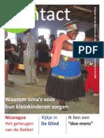 Magazine Diaconie