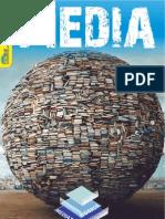 Revista (junho 2012)