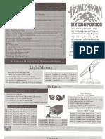 BMA Catalog 2013