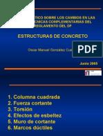 estructuras de concreto - gonzález - imcyc - mx #
