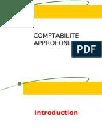 cours-Comptabilité+approfondie-042