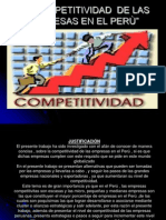 diapositivas de administracion
