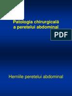 Herniile-abdominale