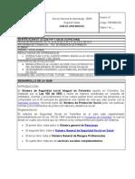 f08-6060-002 Guia de Aprendizaje No 1(1)