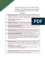 Literacy Sponsor Analysis Worksheet-1 1