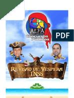 ALFA Concurso - Material_apoio Videos 8.112 e Dec 1