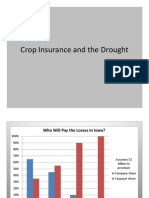 Crop_Insurance_and_the_Drought.pdf