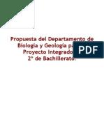 proyecto_integrado bilogía_2_Bachillerato