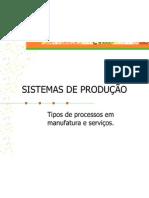 SISTEMAS DE PRODUÇÃO 02